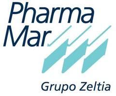 pharmamar3.jpg