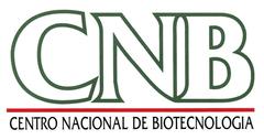 Logo_CNB.jpg